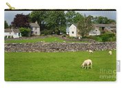 Ravenstonedale Cumbria Carry-all Pouch