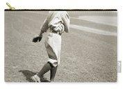 Raymond Johnson Chapman Carry-all Pouch