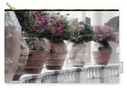Ringling Courtyard Carry-all Pouch