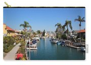 Rivo Alto Canal Carry-all Pouch