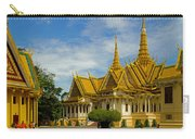 Royal Palace Carry-all Pouch