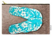 Sandals Carry-all Pouch