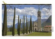 Sant'abbondio Carry-all Pouch