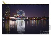 Science World Carry-all Pouch