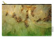 Sea Vase Community Carry-all Pouch