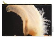 Sea Vase Carry-all Pouch