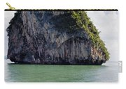 Si Phang-nga National Park Carry-all Pouch
