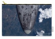 Space Shuttle Discovery Carry-all Pouch