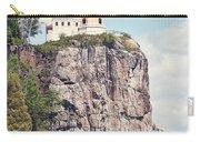 Split Rock Lighthouse Carry-all Pouch
