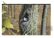 Springtime At Collins Creek Carry-all Pouch