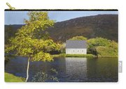 St. Finbarres Oratory On Shore Carry-all Pouch