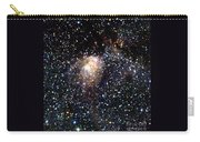 Star Forming Region Carry-all Pouch