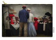 Store - The Hat Stand  Carry-all Pouch
