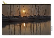 Sunset Carry-all Pouch by Joana Kruse