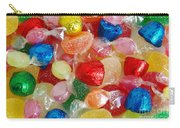 Sweet Candies Carry-all Pouch