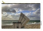 Sylt Carry-all Pouch
