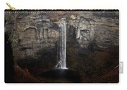 Taughannok Falls Carry-all Pouch