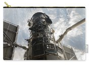 The Hubble Space Telescope Carry-all Pouch