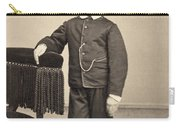 Thomas Tad Lincoln Carry-all Pouch