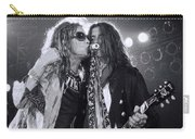 Toxic Twins  Carry-all Pouch