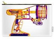 Toy Vortex Gun Carry-all Pouch