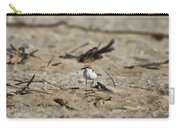 Wading Bird Carry-all Pouch