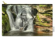 Widows Creek Falls Carry-all Pouch