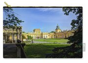 Wilanow Palace - Warsaw Poland Carry-all Pouch