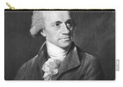 William Herschel, German-british Carry-all Pouch by Science Source