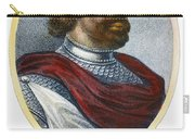 William II (1056-1100) Carry-all Pouch