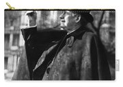 William Jennings Bryan Carry-all Pouch
