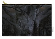 Woodland Home Carry-all Pouch