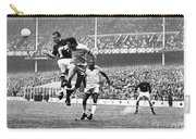 World Cup, 1966 Carry-all Pouch