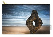 Yorkshire Coast Carry-all Pouch