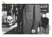 Rudolph Virchow, German Polymath Carry-all Pouch