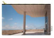 Getty Museum Carry-all Pouch