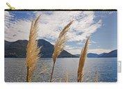 Lake Maggiore Carry-all Pouch