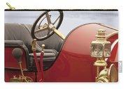 1910 Mercer Speedster Carry-all Pouch