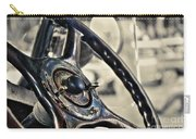 1924 Packard - Steering Wheel Carry-all Pouch