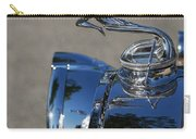 1930 Packard Model 740 Phaeton Carry-all Pouch