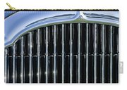 1932 Buick Series 60 Phaeton Grille Carry-all Pouch