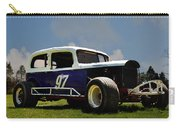 1934 Ford Stock Car Carry-all Pouch