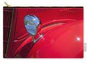 1935 Ford Tudor Carry-all Pouch