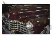 1948 Cadillac - Series 75 Limousine Carry-all Pouch