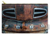 1948 Ford Carry-all Pouch