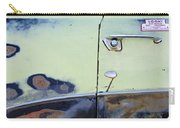 1950 Ford Crestliner Door Handle Carry-all Pouch