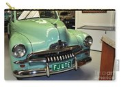 1953 Fj Holden Ute Carry-all Pouch