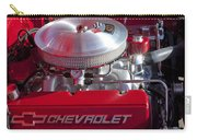 1955 Chevrolet 210 Engine Carry-all Pouch