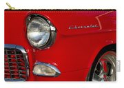 1955 Chevrolet 210 Headlight Carry-all Pouch