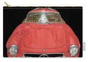 300 S L Gull Wing  Carry-all Pouch
